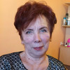 Наталья, 68, г.Чита