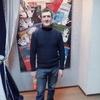 Антон, 34, г.Иваново