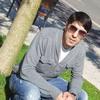 Tamaz, 38, г.Париж