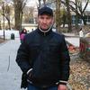 Андрій, 45, г.Львов