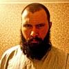 Макс, 36, г.Санкт-Петербург