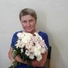 валентина, 57, г.Санкт-Петербург