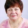 Надежда, 66, г.Лубны