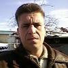 юрий тельпис, 42, г.Арциз
