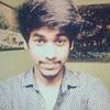 Vishal, 22, г.Пандхарпур