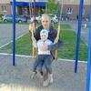 alex, 58, г.Заречный (Пензенская обл.)