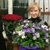Елена, 37, г.Видное