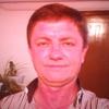 Игорь, 53, г.Тимашевск