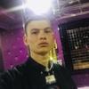 lvv, 21, г.Астана