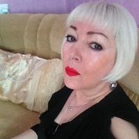 дежавю, 59 лет, Козерог, Северск