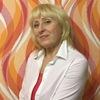 Тамара, 60, г.Краснодар