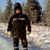 Сергей Смолин, 53, г.Щёлкино