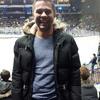 Василий, 33, г.Екатеринбург
