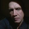 Серега, 43, г.Белогорск