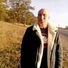 Александр, 48, г.Тольятти