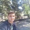Anton Antonov, 21, г.Днепр