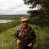 Александр, 68, г.Томск