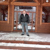Genadij, 28, г.Житковичи