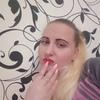 Алина Сорока, 31, г.Киев