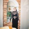 Наталья, 55, г.Горишние Плавни