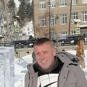 Алексей 32 Владимир
