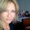 Ekaterina, 43, г.Варна