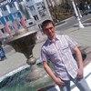 Валерий, 39, г.Прокопьевск
