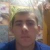 Анатолий, 27, г.Крестцы