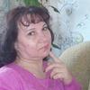 Татьяна, 51, г.Фурманов