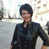 Юлия, 39, Суми