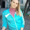 Юля, 29, г.Киев
