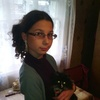 Екатерина, 17, г.Попасная