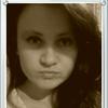 Tatyana, 28, Bashmakovo