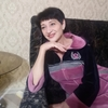Yuliya, 58, Armavir