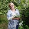 Татьяна, 55, г.Бийск