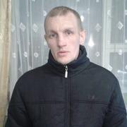 Алексей 34 Витебск