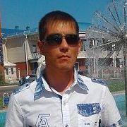 Алексей 36 Волжск