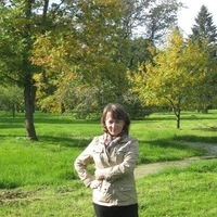 Татьяна, 23 года, Козерог, Санкт-Петербург