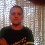 Андрей, 32 года, Овен