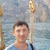 Dmitriy, 46, Nakhabino