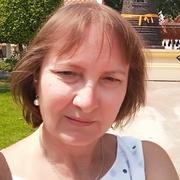 Елена 54 года (Телец) Юрга