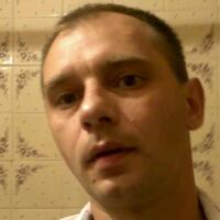 Aleksei, 44 года, Скорпион, Москва