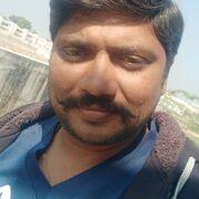 ramesh sutariya 29 лет (Овен) Gurgaon