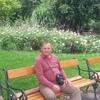 Bogdan, 53, г.Вена