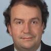 hemmerling, 58, г.Ганновер