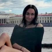 Olga 32 Санкт-Петербург