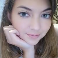 Татарочка, 30 лет, Дева, Евпатория