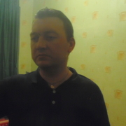 Cергей 42 года (Дева) Мантурово