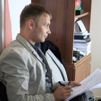 Олег, 39 лет, Рак, Москва
