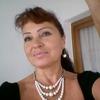 Наталья, 55, г.Valencia